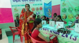 Nutrition-Councelling-Centre-during-National-Nutrition-Week-2013-1200x661