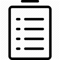 Balance Sheet 2015-16